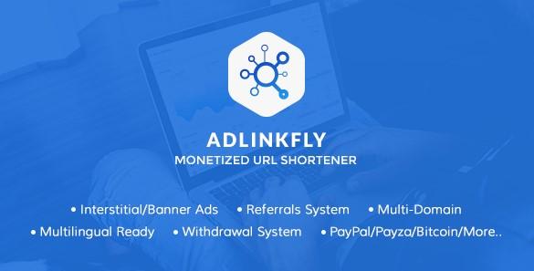 adlinkfly